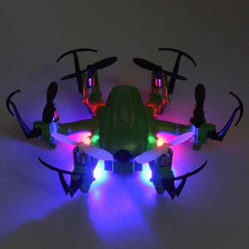 hexacopter drönare newplay