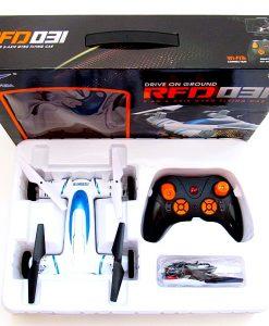 newplay-flygande-bil-drönare-rfd031-box