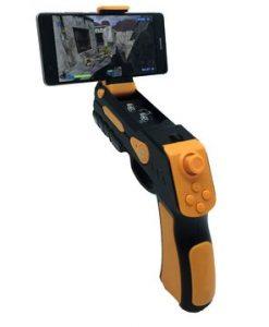 newplay-AR-gun-blaster-bluetooth