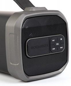 Newplay Bluetooth högtalare Cigii F62D 2