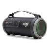 Newplay Bluetooth högtalare Cigii K2201 6