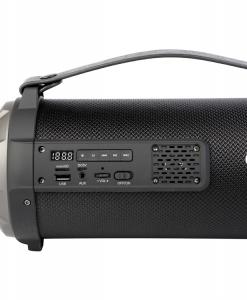 Newplay Bluetooth högtalare Cigii K2201 7