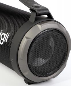 Newplay Bluetooth högtalare Cigii K2201 9