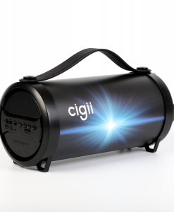 Newplay Bluetooth högtalare Cigii S11A