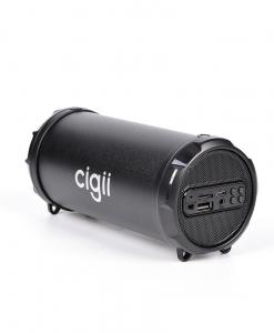 Newplay bluetooth högtalare Cigii S41 3