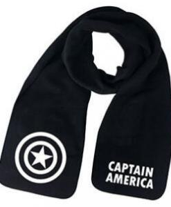 newplay marvel avengers halsduk scarf captain america deadpool wonderwoman superman batman (5)