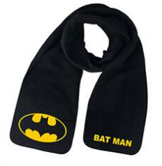 newplay marvel avengers halsduk scarf capten america deadpool wonderwoman superman batman (2)