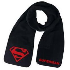 newplay marvel avengers halsduk scarf capten america deadpool wonderwoman superman batman (3)