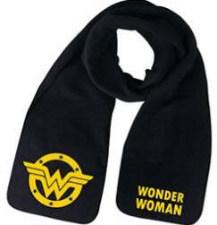 newplay marvel avengers halsduk scarf capten america deadpool wonderwoman superman batman (4)