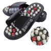 Newplay massage skor sandaler zonterapi fotvård