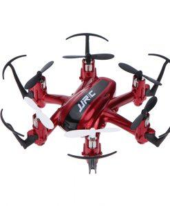 Drönare Hexacopter