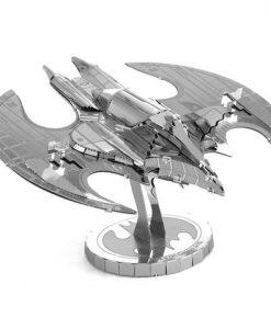 newplay 3d pussel metall batwing batman