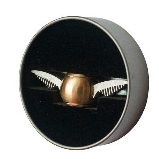 newplay fidget spinner wing