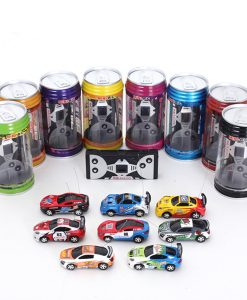 newplay mini racing car