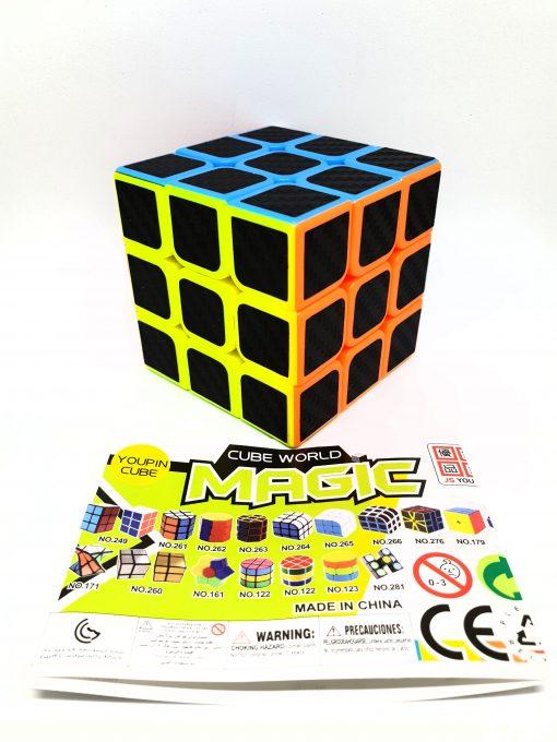 newplay rubiks kub rubic cube 3