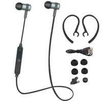 Newplay Bluetooth hörlurar